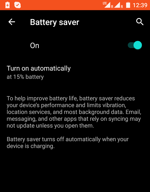 Android_battery_saver_on