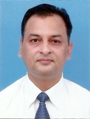 ZyXEL Appoints Gopal Joshi as Vice President Sales, India & SAARC