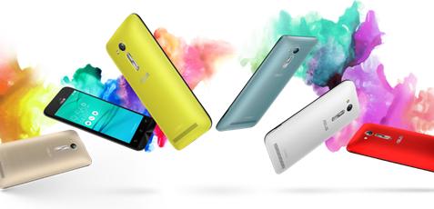 asus-zenfone-go-budget-smartphone-6