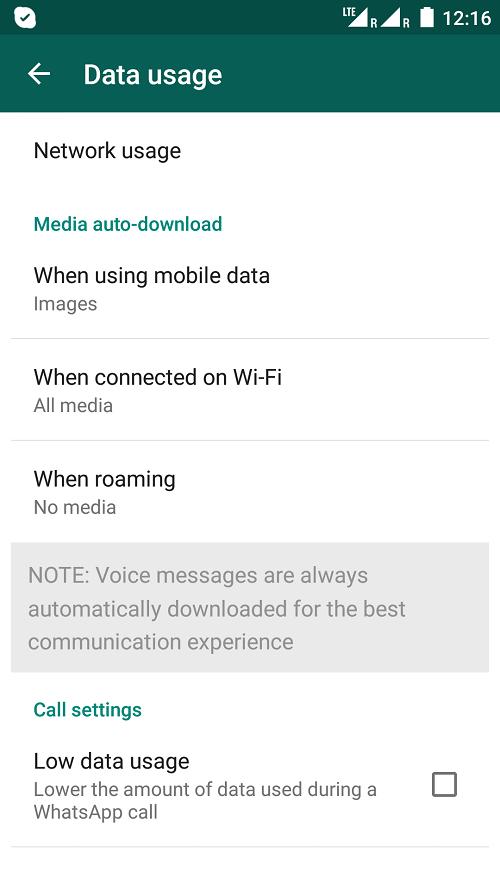 whatsapp-data-settings
