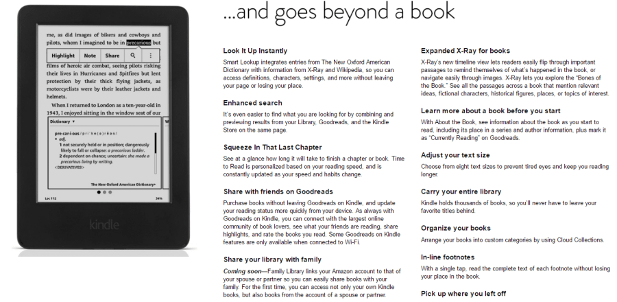 Kindle-Screenshot-2