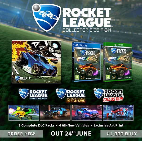 RocketLeague_Bundle_OUT24JUNE_CONSOLE