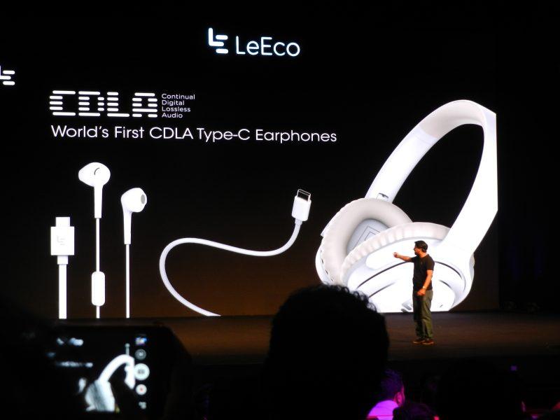 cdla-technology
