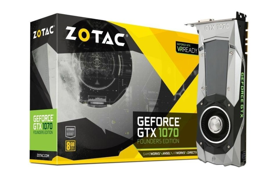 zotac-gtx-1070.jpg (2)