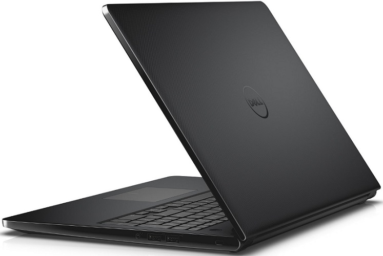 dell best laptop under 35000