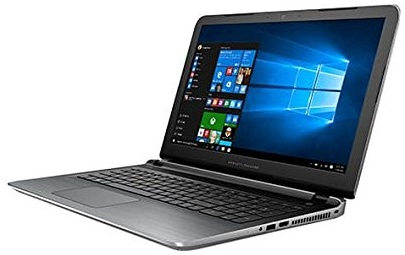 hp best notebook under 35000