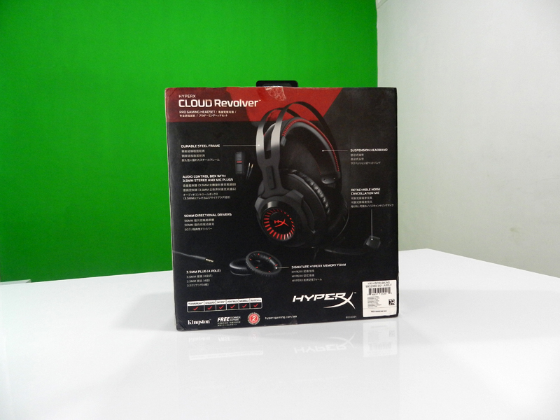 HyperX-Cloud-Revolver-Review-Box