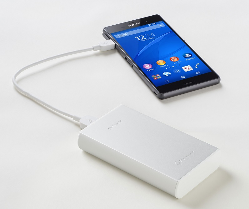Powerbank_ Image 2