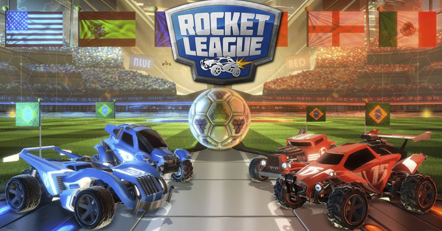 rocket-league-ps4-review