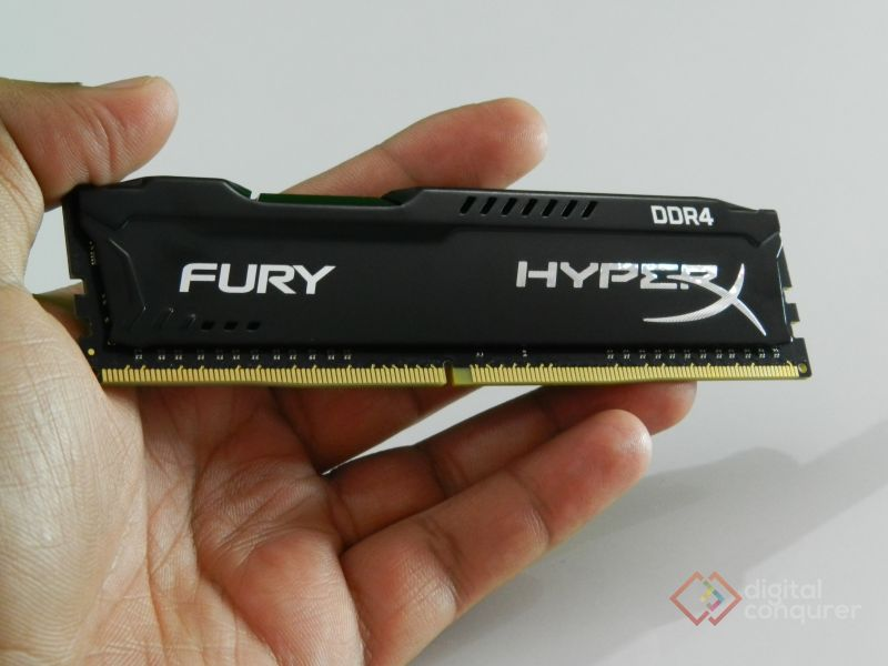 HyperX_Fury_8GB_DDR4_800x600_006