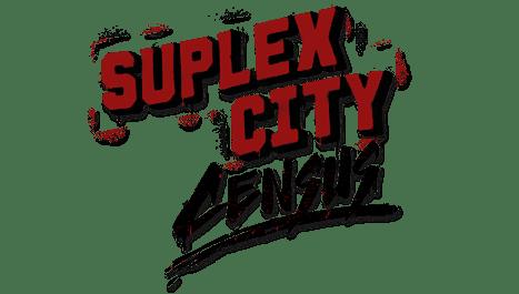 suplex-city-census