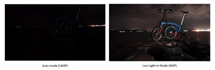 low-light-photography-zenfone-3