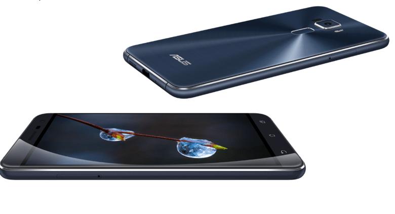 zenfone-3-smartphone