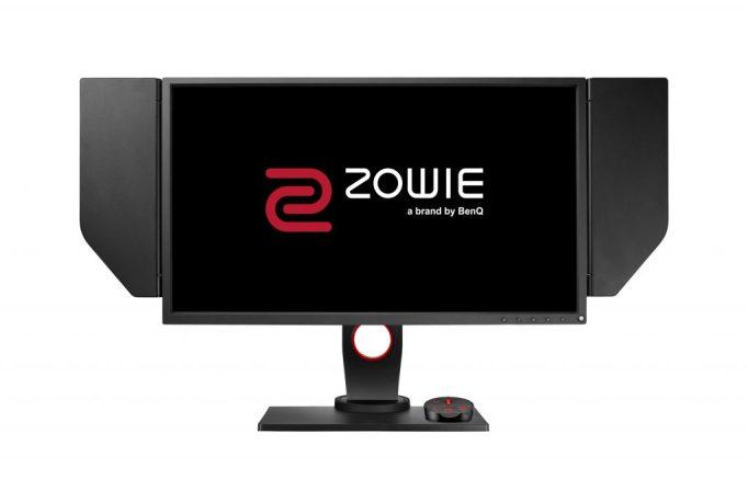 zowie-xl2540_2