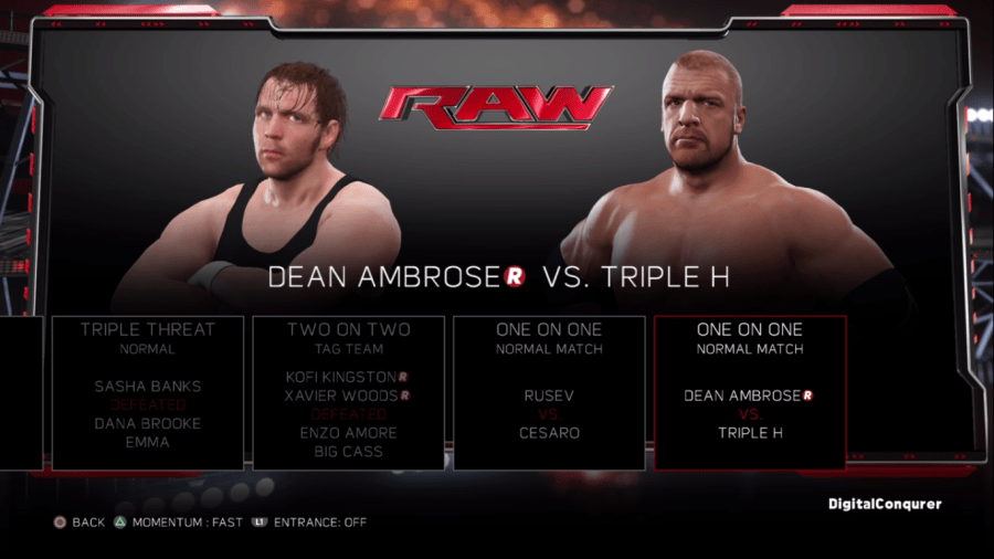 wwe-2k17-review-matchups