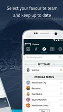 goal-com-app