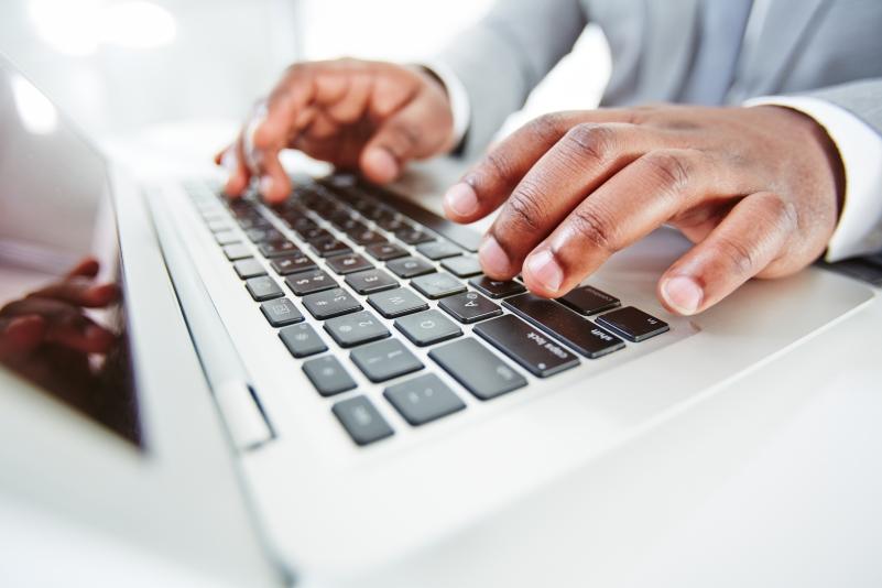 teaching methods using technology