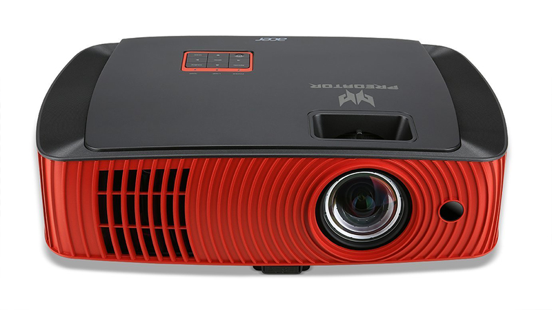 Best Projector For Gaming In 2017 | Digital Conqueror