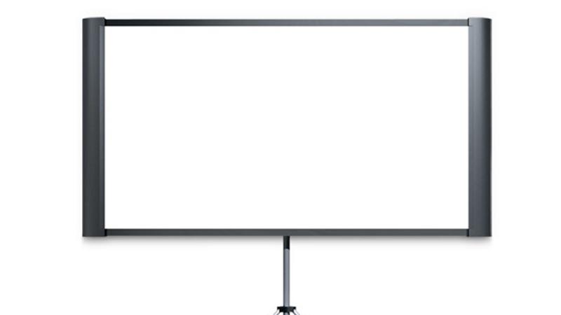 Epson-Duet-80-inch-Dual-Aspect-Ratio