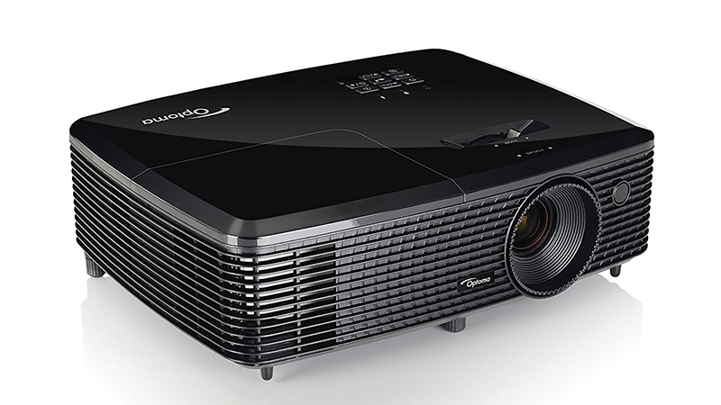 best projector