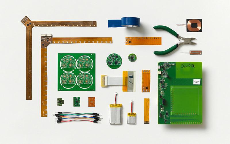 Wearables Technology