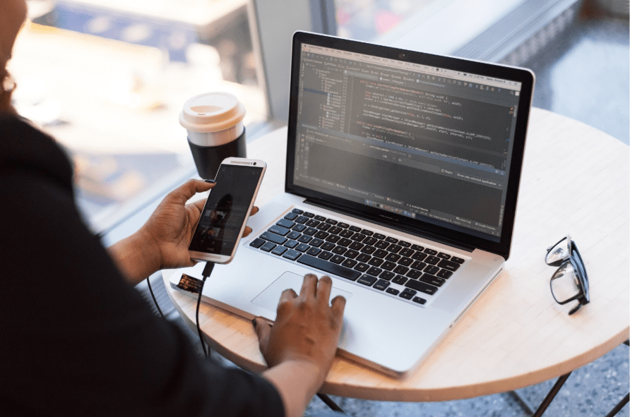 Learn Programming Faster