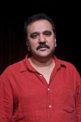 Feroz Abbas Khan, Director