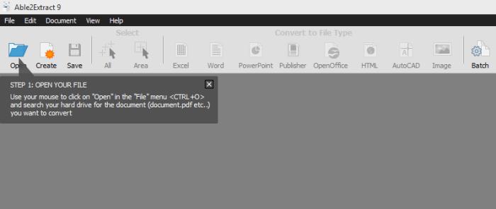 how do i resize a pdf file