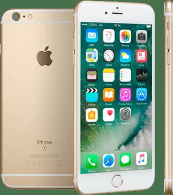 سعر ايفون 6 اس بلس في السعودية 2019 جولوريا Goloria