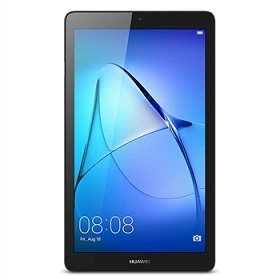 "Huawei Mediapad T3 7"" (16GB) SPACE GREY"