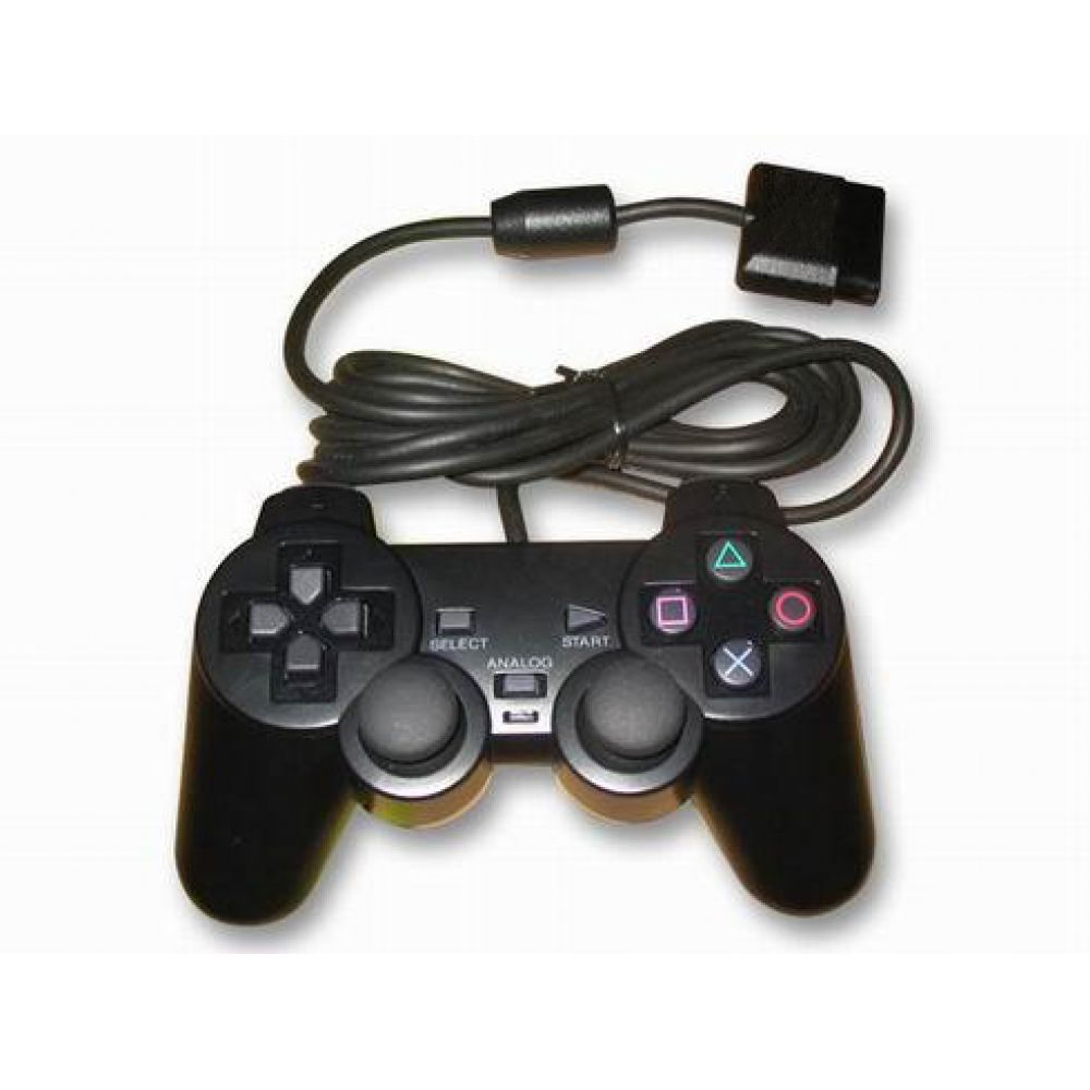 Joystick ΟΕΜ για Playstation 2 Dualshock 2