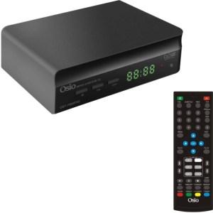 9e73f9c55e4 ESPERANZA EAT105 OUTDOOR ANTENNA DVB-T LTE THUNDRBOLT XL