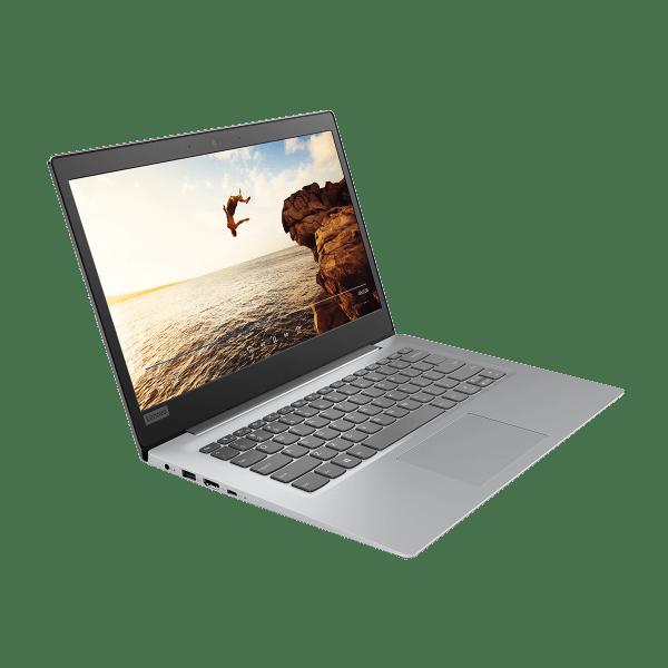 Lenovo IdeaPad 120s-11*Style 4GB/32GB W10 MineralGrey