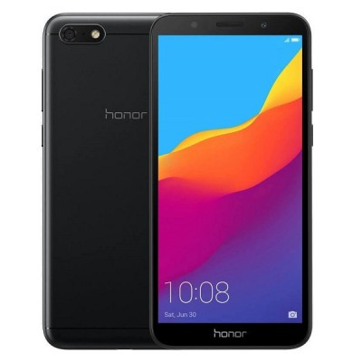 Huawei Honor 7S (16GB) Dual black