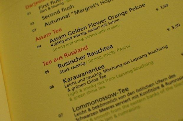 tadschikische teestube berlin menu