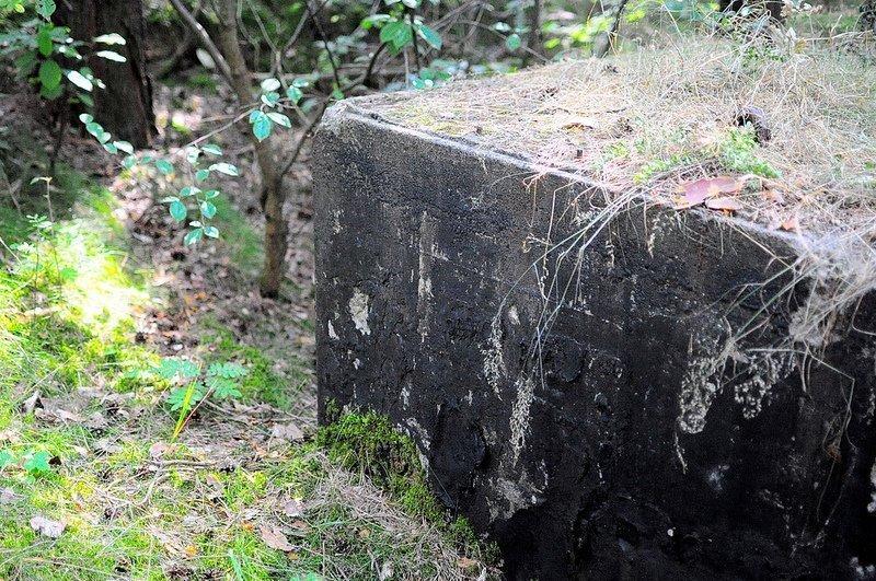 beton bunker oranienburg