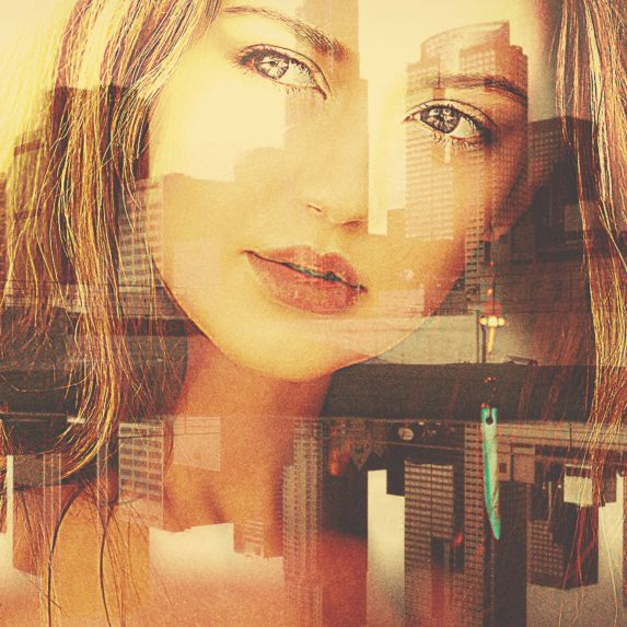 custom-double-exposure-portrait2