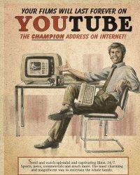 vintage youtube by moma propaganda