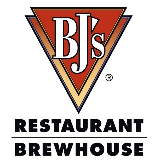 bjs restaurant