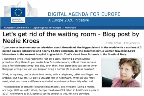 1 neelie-kroes-lets-get-rid-of-the-waiting-room