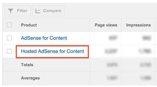 adsense-hosted