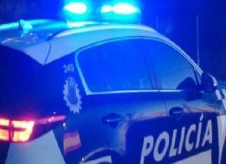 policia-local-menor-brutal-paliza-murcia