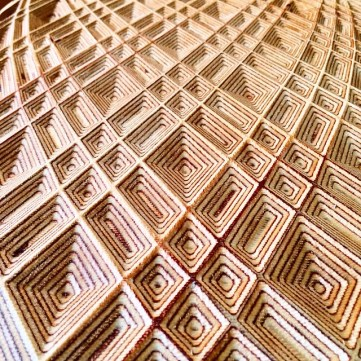 michael-anderson-cnc-carved-plywood-1