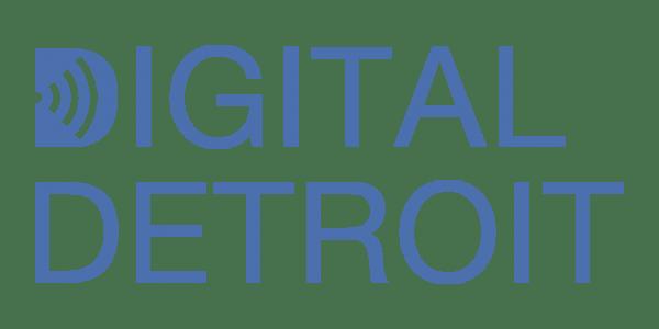 Digital Detroit LLC