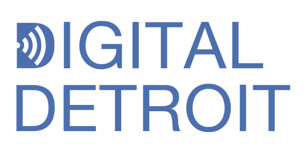 Digital Detroit LLC
