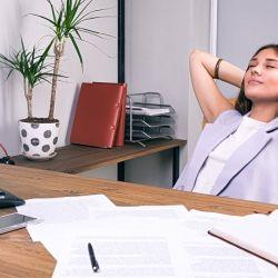 Header image for remote digital marketing jobs