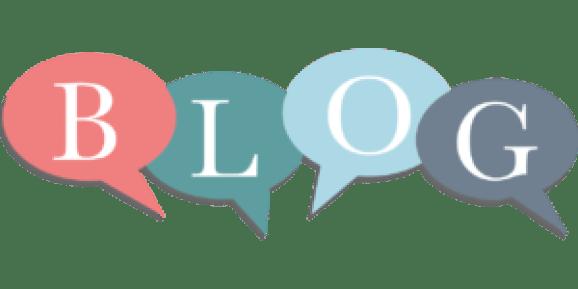 Advantages of blogging.png