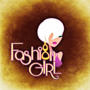 fashion-960697_1280