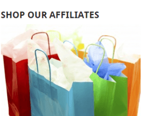 Power affiliate club review