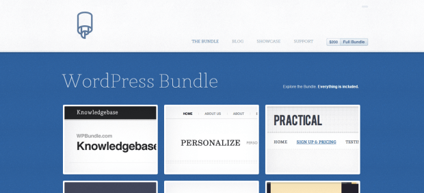 WPBUNDLE WORDPRESS THEMES REJI STEPHENSON